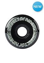 Wheels Nine Balls 64mm 78A black
