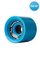Wheels Race Formular 70mm 80A blue