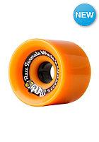 Wheels Race Formular 70mm 82A orange