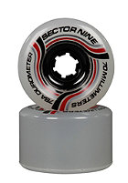 SECTOR 9 Wheels TS 70Mm 78A CS famtom