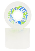 SECTOR 9 Wheels TS 72Mm 75A OS green
