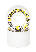 SECTOR 9 Wheels TS Butter Balls 65mm white