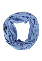 SELECTED Acton Tube Scarf provence