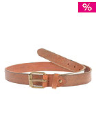 SELECTED Andre Belt cognac