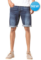 SELECTED Cash 919 Short denim