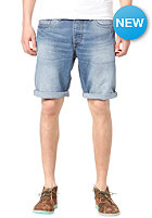 SELECTED Cash 920 Shorts denim