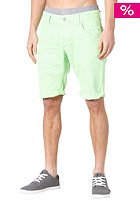 SELECTED Cash Col Denim Short green