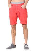 SELECTED Cash Col Denim Short red
