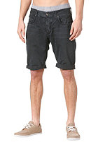 SELECTED Cash Short pirate black
