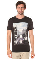 SELECTED Cities O-Neck black