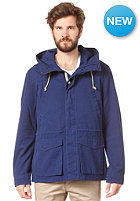 SELECTED Collin C Jacket blue depths