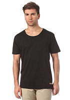 SELECTED Dave S/S T-Shirt black