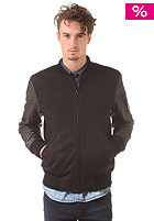 SELECTED Delancy Mix IX Jacket black