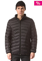 SELECTED Drift Light Down Jacket black