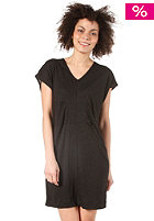 SELECTED FEMME Womens Addy SL Dress black