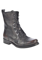 SELECTED FEMME Womens Alba Lthr Boot black