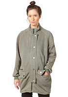 SELECTED FEMME Womens Alex Jacket dusty leaf