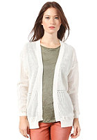 SELECTED FEMME Womens Allette Knit Cardigan vanilla ice
