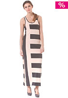SELECTED FEMME Womens Amaze Maxi Dress bisque