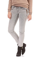 SELECTED FEMME Womens Angel LW Jeans Pant denim