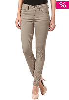 SELECTED FEMME Womens Annie Chino Pant cley green