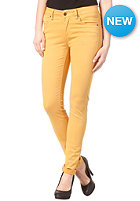SELECTED FEMME Womens Annie Chino Pant honey mustard