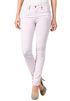 SELECTED FEMME Womens Annie Chino Pant orchid hush