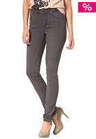 SELECTED FEMME Womens Annie Denim black