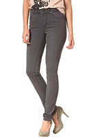 SELECTED FEMME Womens Annie Denim Pant black
