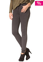 SELECTED FEMME Womens Annie Jeans Pant factory