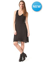 Womens Badina Dress black