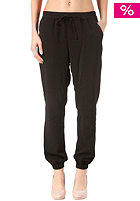 SELECTED FEMME Womens Bellot Pant black