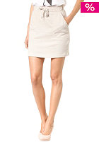SELECTED FEMME Womens Blossom Skirt silver cloud