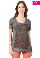 SELECTED FEMME Womens Buddha S/S T-Shirt factory