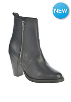 SELECTED FEMME Womens Carol Boot black
