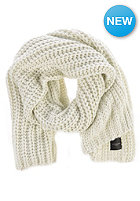 SELECTED FEMME Womens Clea Scarf silver birch