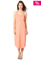 SELECTED FEMME Womens Daze Tank Dress fresh coral