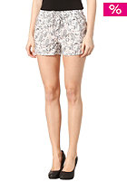 SELECTED FEMME Womens Dina Shorts vanilla ice