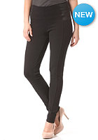 SELECTED FEMME Womens Dolly Leggings black