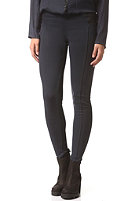 SELECTED FEMME Womens Dolly Leggings sky captain