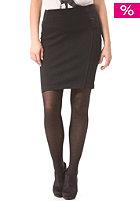 SELECTED FEMME Womens Dolly Skirt black