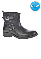 SELECTED FEMME Womens Donna Boot black