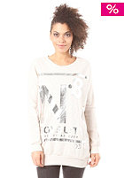 SELECTED FEMME Womens Eight Sweat kitt