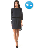 SELECTED FEMME Womens Endora 3/4 Dress sky captain