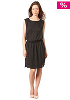SELECTED FEMME Womens Endora Dress black