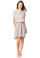 SELECTED FEMME Womens Endora Dress cobble stone