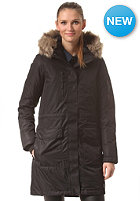 SELECTED FEMME Womens Fema Tech Jacket black