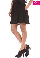 SELECTED FEMME Womens Goldi HW Skirt black