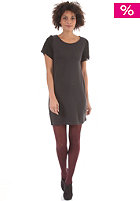 SELECTED FEMME Womens Hatika 2/4 Sleeve Dress black