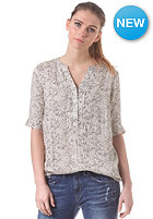 SELECTED FEMME Womens Jacky Blouse shifting sand